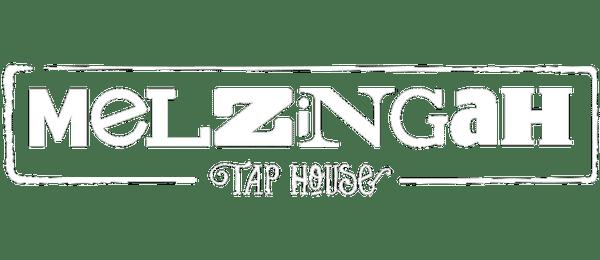 Melzingah Tap House